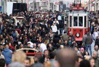 Türkiye'nin yüzde 60'ı ev sahibi yüzde 23'ü kiracı