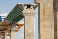 Karayolu ulaşımına 166 milyar TL yatırım yapılacak