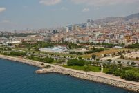 Kartal Belediyesi, Atalar'da arsa satıyor