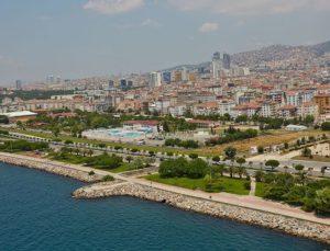 Oturum ve yatırım için İstanbul'un en avantajlı semti Kartal