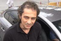 Ömer Faruk Kavurmacı Şenlikköy Karakolu'nda imza attı