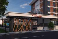 Kent Yapı Prestige fiyatları 353 bin TL'den başlıyor