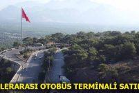 Antalya Kepez'de 645.9 milyon TL'ye satılık 2 arsa