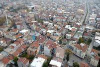 Osman Eken: Yatırım yaparken zengin nereye, siz oraya