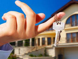 Ev satın alırken semt seçimine dikkat