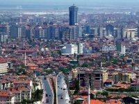 Konya Meram'da 33,5 milyon TL'ye satılık arsa