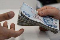 İstanbul kredi kullanımında 77 kenti geride bıraktı