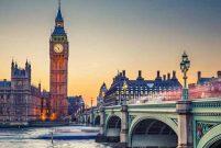 Battersea Powerstation London İstanbul'da tanıtılacak