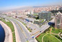 İstanbul'da deniz manzaralı evler kazandırıyor