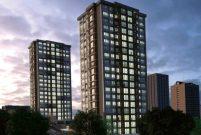 Marmara Loft fiyatları 435 bin TL'den başlıyor