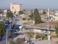 Mersin Tarsus'ta 18 gayrimenkul satışa çıktı