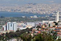 İzmir Narlıdere'de 12 milyon TL'ye satılık 13 işyeri