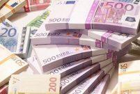 Türkiye'ye 1,7 milyar dolarlık yatırım