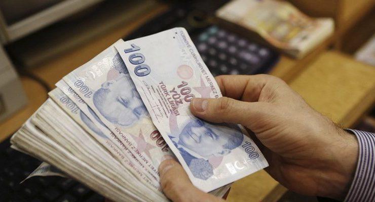 Martta konut kredisi faizini düşüren bankalar hangileri?
