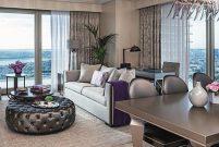 Raffles İstanbul Residences'ta yaşam başladı