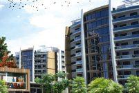 Şehr-i Aydınlı'da fiyatlar 446 bin TL'den başlıyor!