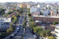 Siirt Kurtalan'da kentsel dönüşüm çalışmaları başladı