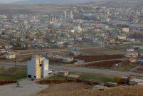 Siirt Kurtalan'da 3.4 milyon TL'ye satılık arsa