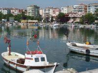 Konut fiyatları en çok Silivri ve Gaziosmanpaşa'da arttı