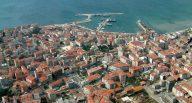 Çatalca Belediyesi'nden 7.2 milyon TL'ye satılık 2 arsa