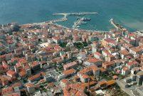 İstanbul Defterdarlığı'ndan 4 ilçede satılık 7 arsa