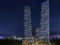 Skyland İstanbul'dan yatırımcılara kaçırılmayacak fırsat