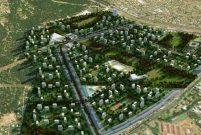 Sur Yapı Antalya projesi geliyor!
