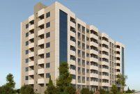 Liva Home fiyatları 222 bin TL'den başlıyor