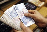 Vergi borcu yapılandırmasında son gün 31 Mayıs