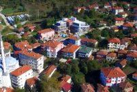 Yalova Kadıköy'de belediyeden satılık 3 arsa!
