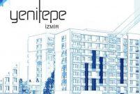 Yeni bir İzmir Yenitepe İzmir'de kuruluyor