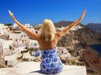 Türkler Yunanistan'dan ev, otel ve yazlık alıyor