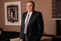 Nazmi Durbakayım: Demir fiyatı 1 ayda dengelenir