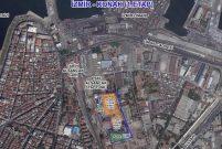 Emlak Konut İzmir Konak 1. etap ihalesinin 2. oturum tarihi