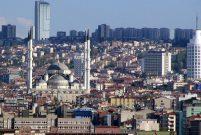 Ankara konut satışlarında İstanbul'a yaklaşıyor