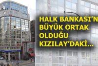 Ankara Princess Hotel satılıyor