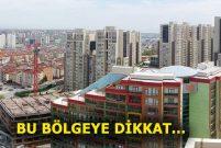 Yakuplu-Gürpınar Hattı İstanbul'un gelişen yeni aksı oluyor