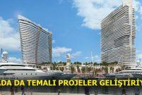 Bayraktar'ın Miami'deki milyarlık projesi tehlikede
