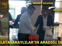 Fema ve KLV İnşaat ile Mehmet Kılavuz kimdir?