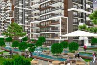 Park Nilüfer fiyatları 440 bin TL'den başlıyor