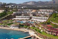 Sianji Residence fiyatları 400 bin Euro'dan başlıyor