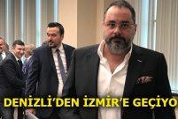İzmir Konak 1. etabın galibi Teknik Yapı oldu
