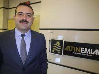 Suudiler konut yatırımı için İstanbul'u tercih ediyor