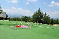 Süleyman Demirel'in anıt mezarı Temmuz'da ihaleye çıkıyor