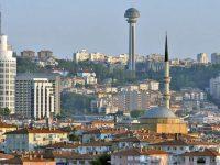 Ankara, İzmir ve Muş'ta 6 taşınmaz özelleştirilecek
