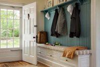 Evinizin girişini güzelleştirecek 8 harika fikir