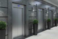 Asansör tasarımına yeni düzenleme