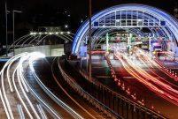 Devlet, Avrasya Tüneli için 123 milyon lira ödeyecek