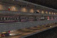 Büyük İstanbul Tüneli emlak fiyatlarını uçuracak