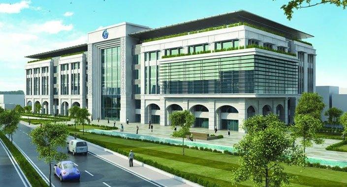 Bağcılar yeni hizmet binası ilçenin yaşam merkezi olacak